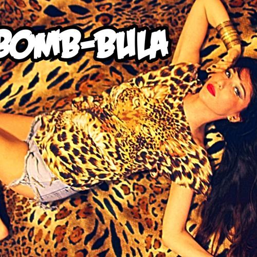BOMB-BULA
