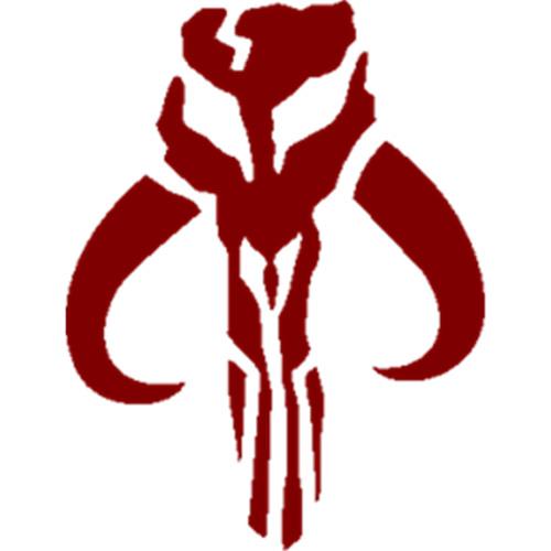 Markus T - Venom (Clip)