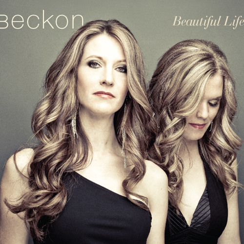Beckon - Beautiful Life