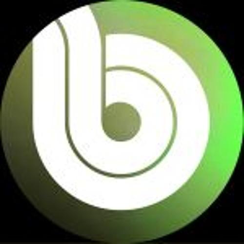 Mario Ochoa - Release Me (Original Mix) [BITTEN]