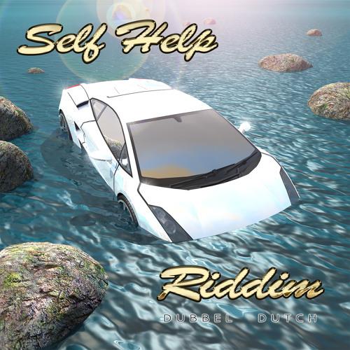 Dubbel Dutch - Self Help Riddim