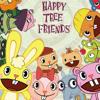 Happy Tree Friends-Main Theme Song