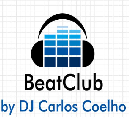 DJ Carlos Coelho21-10-12
