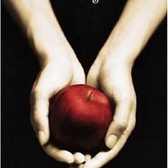 Twilight - Bella's Lullaby - Original Piano