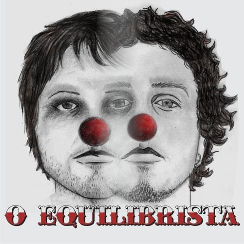O Equilibrista - Jéf & Tiago Rubens