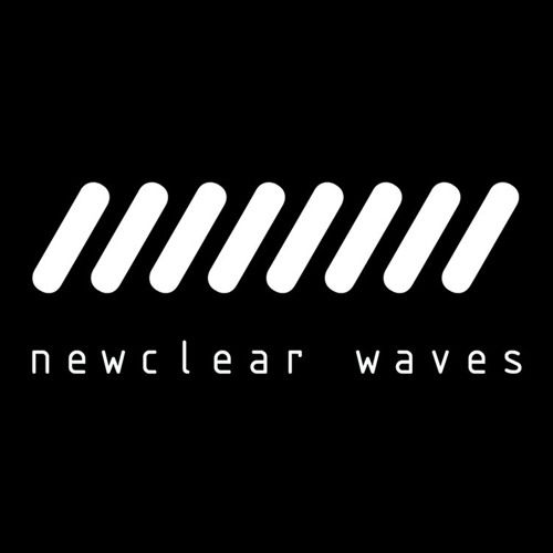 Newclear Waves - live @ The Dark Side Of The Moog (2012_08_12)