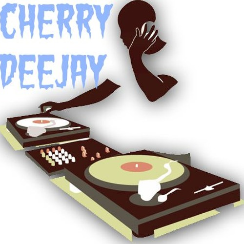 Gangnam Style (Cherry-DJ House Remix)