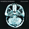 Lights Out (Breaking Benjamin) (feat. Jon Webb)