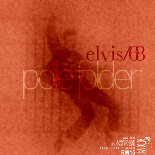 Pole Folder - The Soulful Dawn - Soundcloud preview