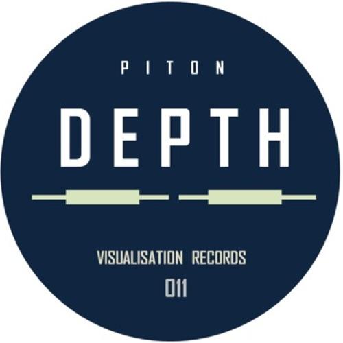 Depth (Visualisation 011) | Free