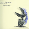Anna Atkinson - Old Man Song