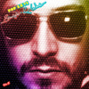 POP LEVI - Police $ign [Starlight & Wonder Version]
