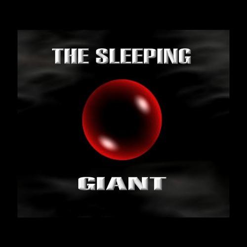 THE SLEEPING GIANT -  Live SubAtlas OverDubMix by Macka X [Mackami] supp. by FINE ARTS ENTERTAINMENT