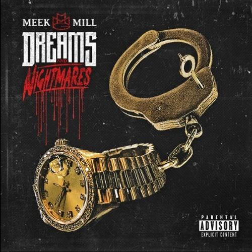 Meek Mill - Dreams & Nightmares (Intro)