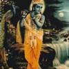 Jay Sri Krishna