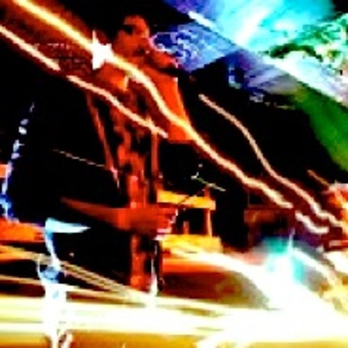 We Roll Like Madmen - Breaks (Sharaab Remix)