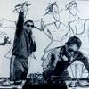 World Famous Supreme Team - Hey DJ (screwed)