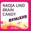 A Choice (Trinity And Beyond Remix) - Nadja Lind [Lucidflow]