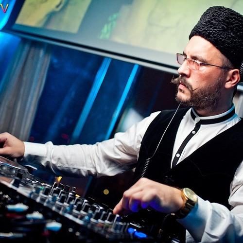 DJ LIST - VOCALLIST MIX