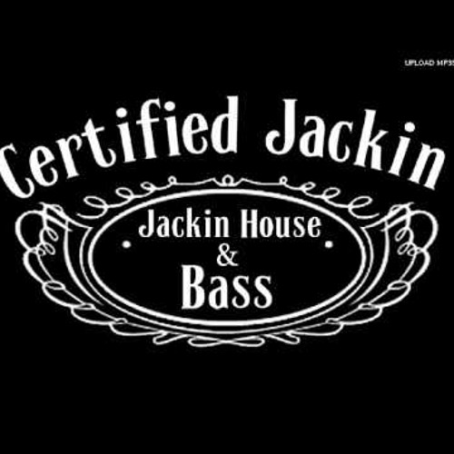 Mad Villains - Jump Da Line (Certified Jackin Exclusive) [FREE DL IN DESCRIPTION]