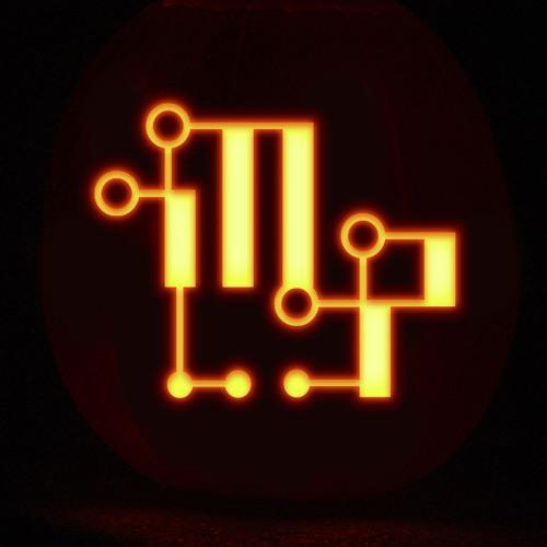 Halloween - live @ Camp Bisco X - The Manhattan Project