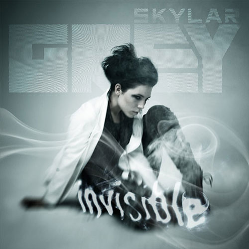 Skylar Grey vs. Thomas Sagstad - Invisible At 5AM - Kaskade Mash Up