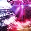 Adam Lambert - Better Than I Know Myself (Dave Audé Remix)