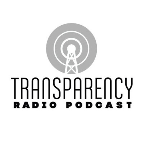 Transparency Radio Podcast - Episode 12 featuring Thesis & Severity Zero - Oct 2012