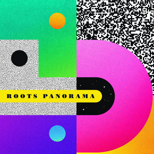 Roots Panorama - Threee (O.D.'s Soul Transportation Ripperton Mix)