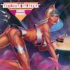 Giorgio Moroder - Battlestar Galactica (1978)