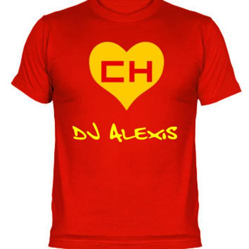 Baila Baila-- Dj Alexis ft Dj Shaggy & Dj Kokis (Original Mix) 2012