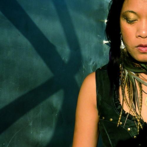 Dulce Vita - Live @ Opulent Temple, Burning Man 2011