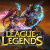 League Of Legends Song (Funny Acapella Mix-Aggressive Kid)