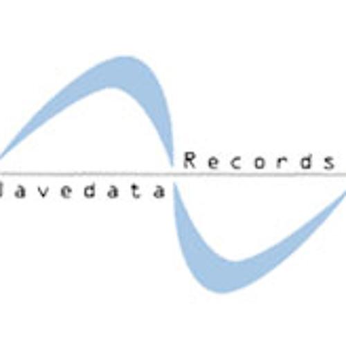 Valve - Inline (Titu remix)