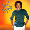 Lionel Richie - You Are (Chunk A Bud Remix)