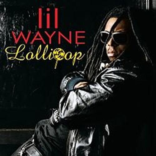 Lil Wayne - Lolipop (Technicians Rmx)