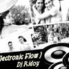 Jugni ji (Cocktail) - Dj Ridoy (Electronic flow) Preview