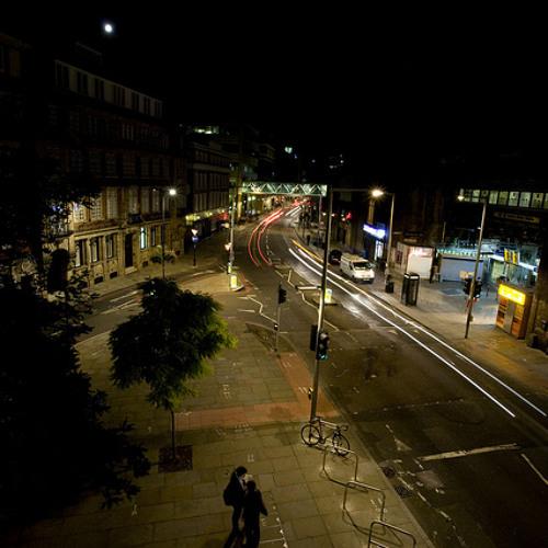 Tooley Street