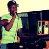 Quick Dancehall & Twerking Mix !