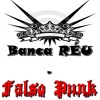 Falso Punk (Resposta ao Shapolin 13)