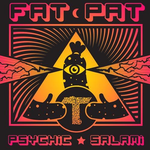 Fat Pat & Jennie O - Ham Hop