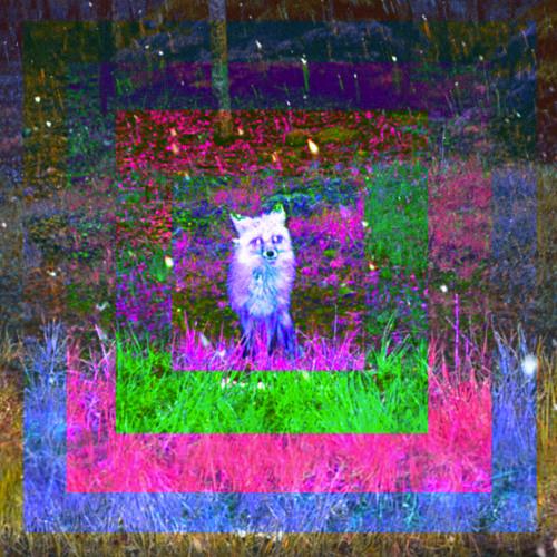 Brand New - Daisy (Gohmn Remix)
