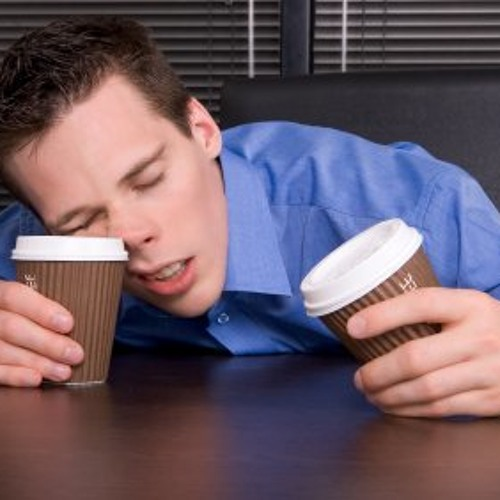 VIX FIT TIPS: Signs You Need More Sleep!