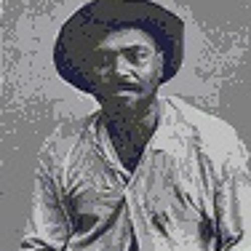 Mutus - Faroeste Cafuzo