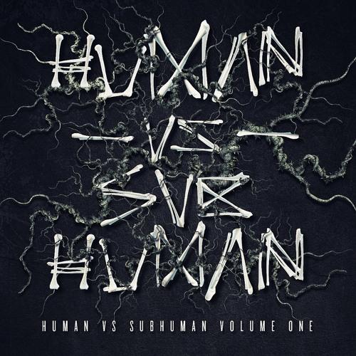 Dieselboy + Evol Intent + Ewun - Midnight Express (SPL + Ill Gates + Triage Remix)
