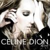 Alone (Celine Dion)