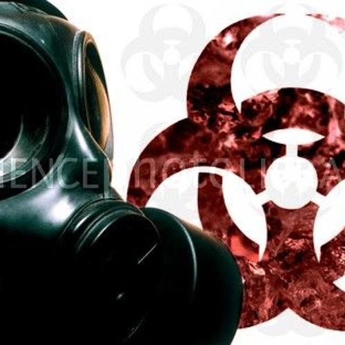 Cryptek-Biological Advances