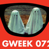 Free Download Gweek 072: A History of Halloween Mp3
