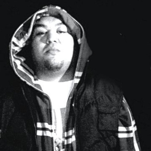 DJ SMV - Return of the Boom mixtape