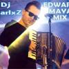 Dj Charlxz Edward Maya Mix mp3
